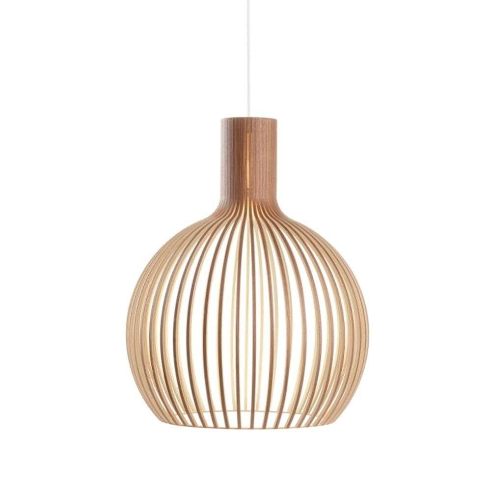 Le Klint | Lamper som dansk kunstdesign og håndverk