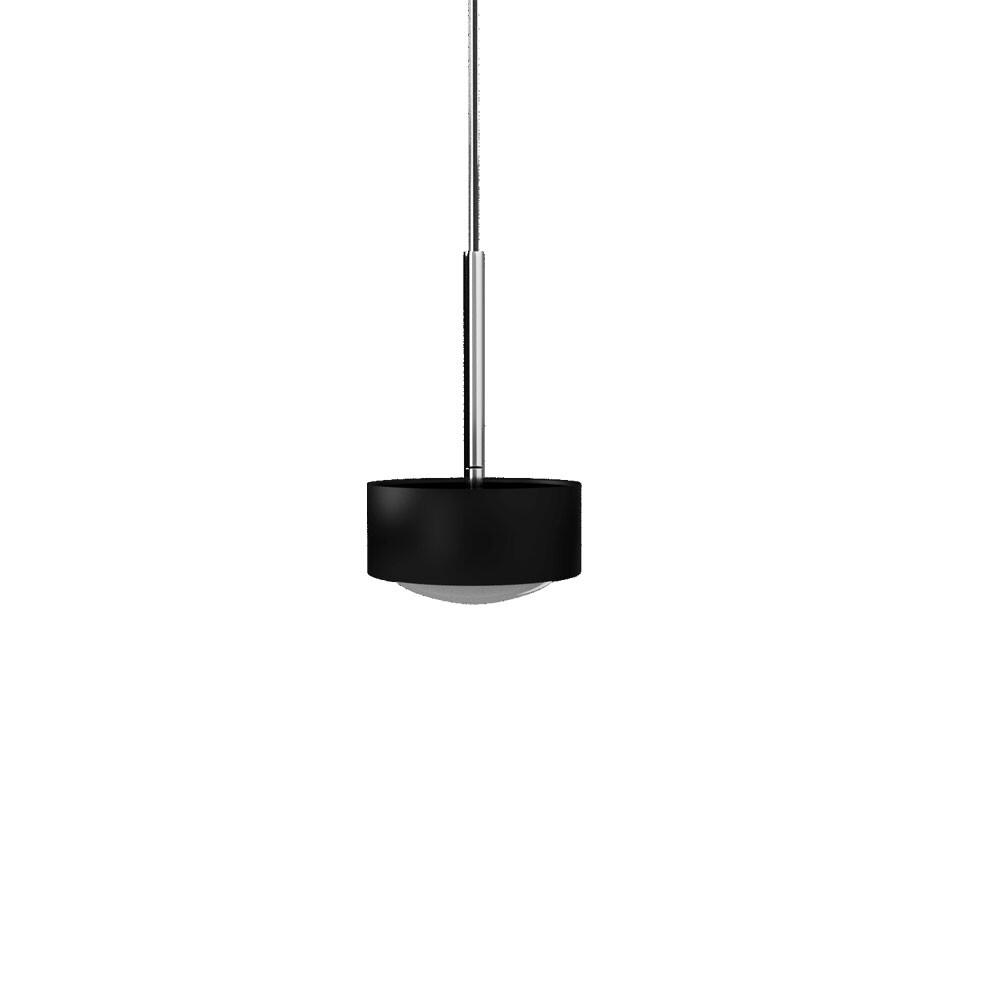 Puk Maxx Long One LED Pendel Sort – Top Light