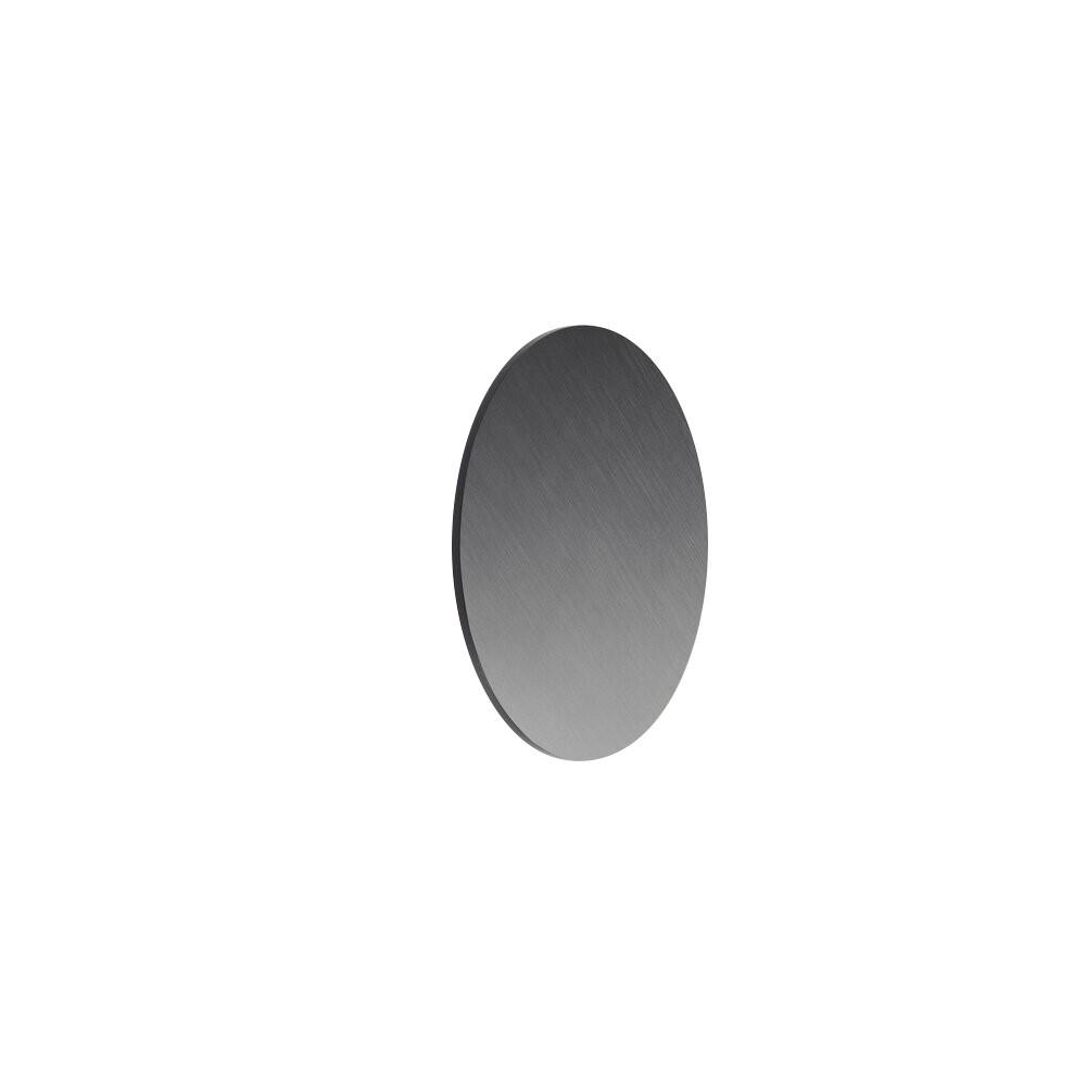 Soho W4 LED Væglampe IP54 2700/3000K Titanium – Light-Point