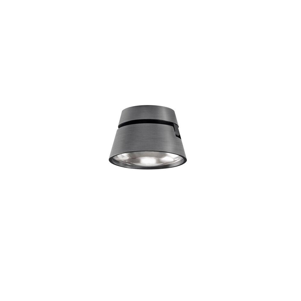 Vantage 1 Loftlampe 2700K Titanium – Light-Point