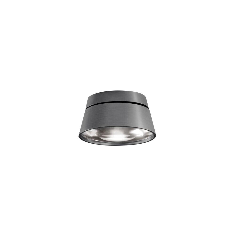 Vantage 1+ Loftlampe 2700K Titanium – Light-Point