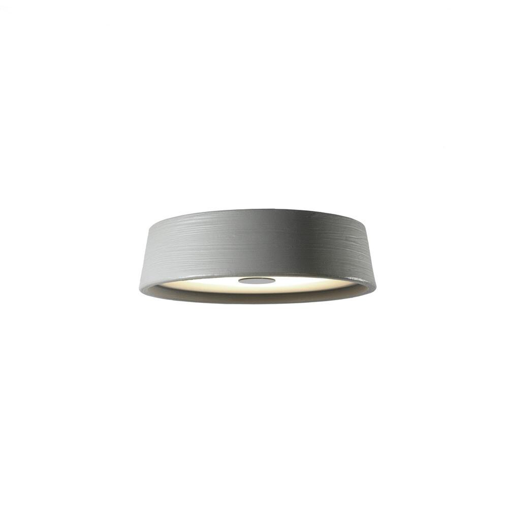 Soho C 38 LED Loftlampe Stone Grey – Marset