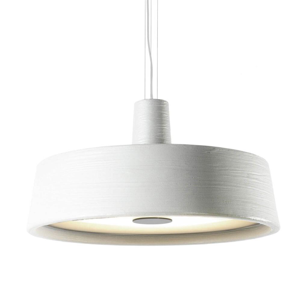 Soho 112 LED Dali Pendel Hvid – Marset