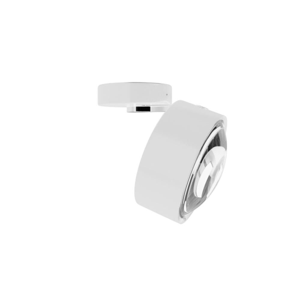 Puk Maxx Move LED Loftlampe Hvid – Top Light