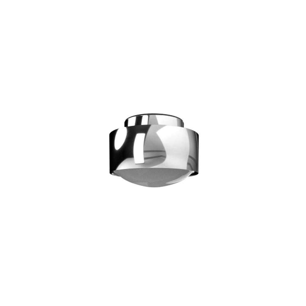 Puk Maxx Plus LED Loftlampe Krom – Top Light