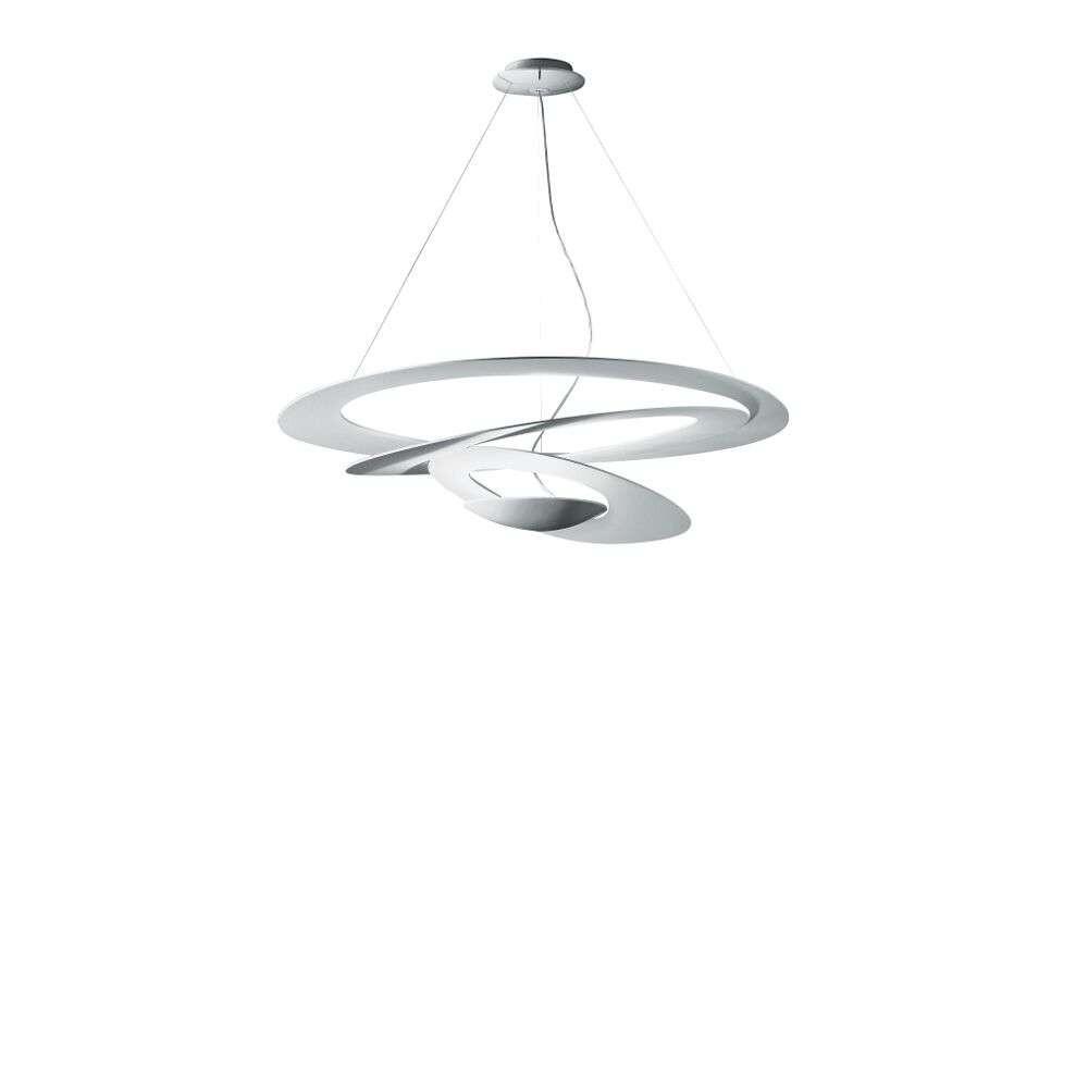 Pirce LED Pendel 2700K Hvid – Artemide