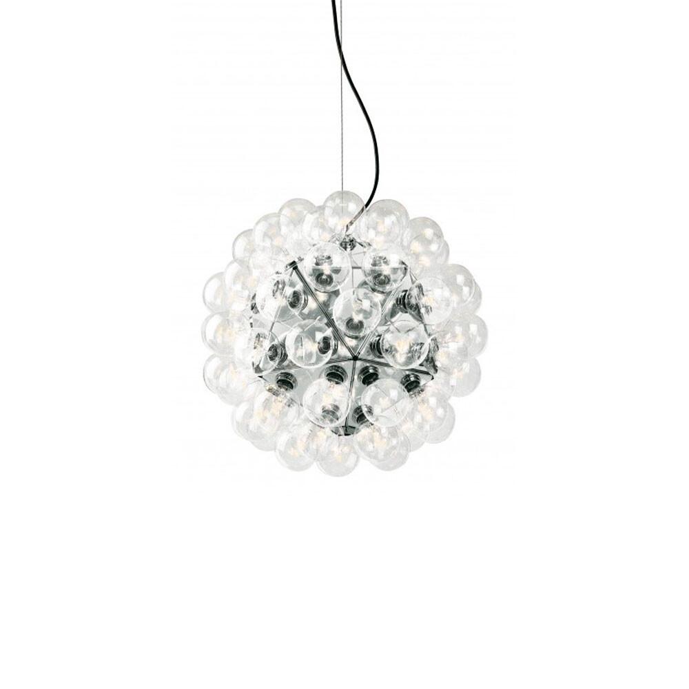Taraxacum 88 Pendel LED – Flos