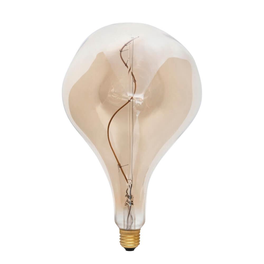 Pære LED 3W Voronoi II E27 – tala