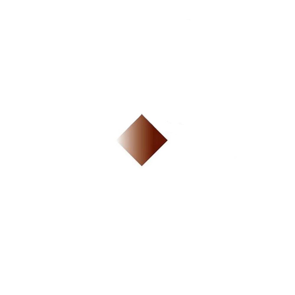 Reserveblad til PineApple XS kobber - Dyberg Larsen thumbnail