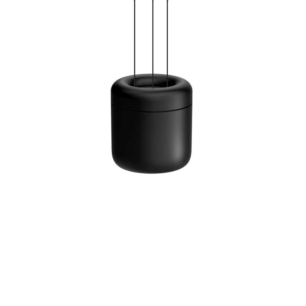 Cavity LED Pendel S Black – Serien Lighting