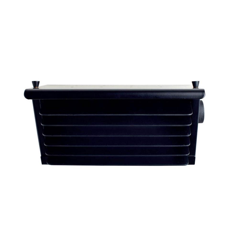 Image of Biny Box 1 Sort/Sort - DCW (11049749)