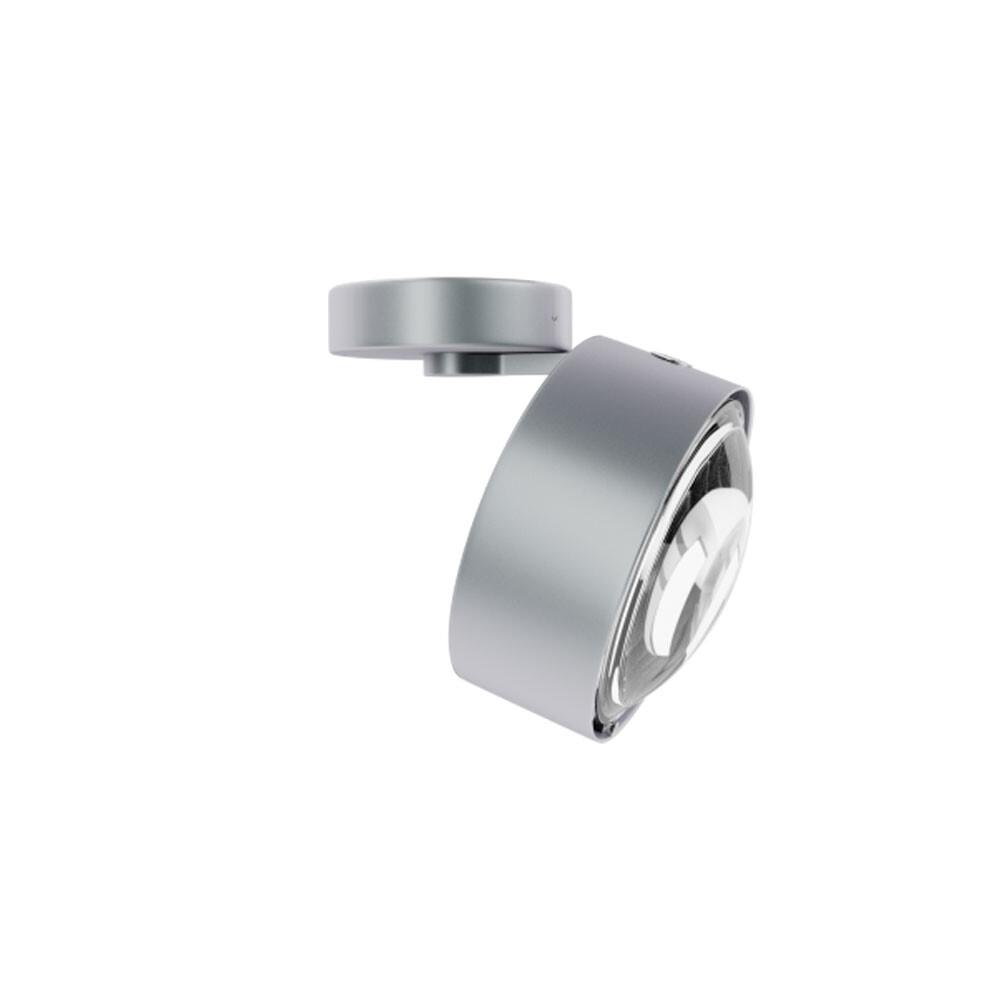 Puk Maxx Move LED Loftlampe Mat Krom – Top Light