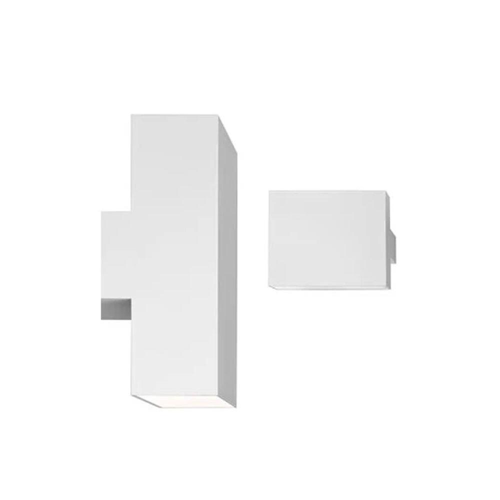 Tight Light LED Væglampe – Flos