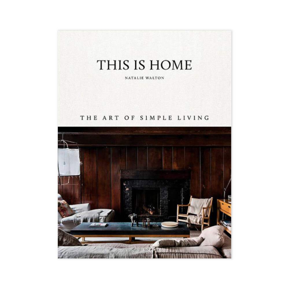 This is Home by Natalie Walton - New Mags thumbnail