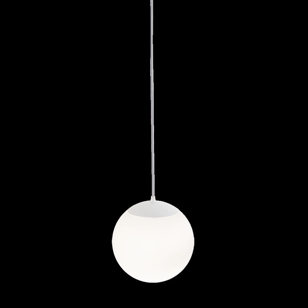 Image of Drop 20 Pendel White/White - Innermost (15497090)