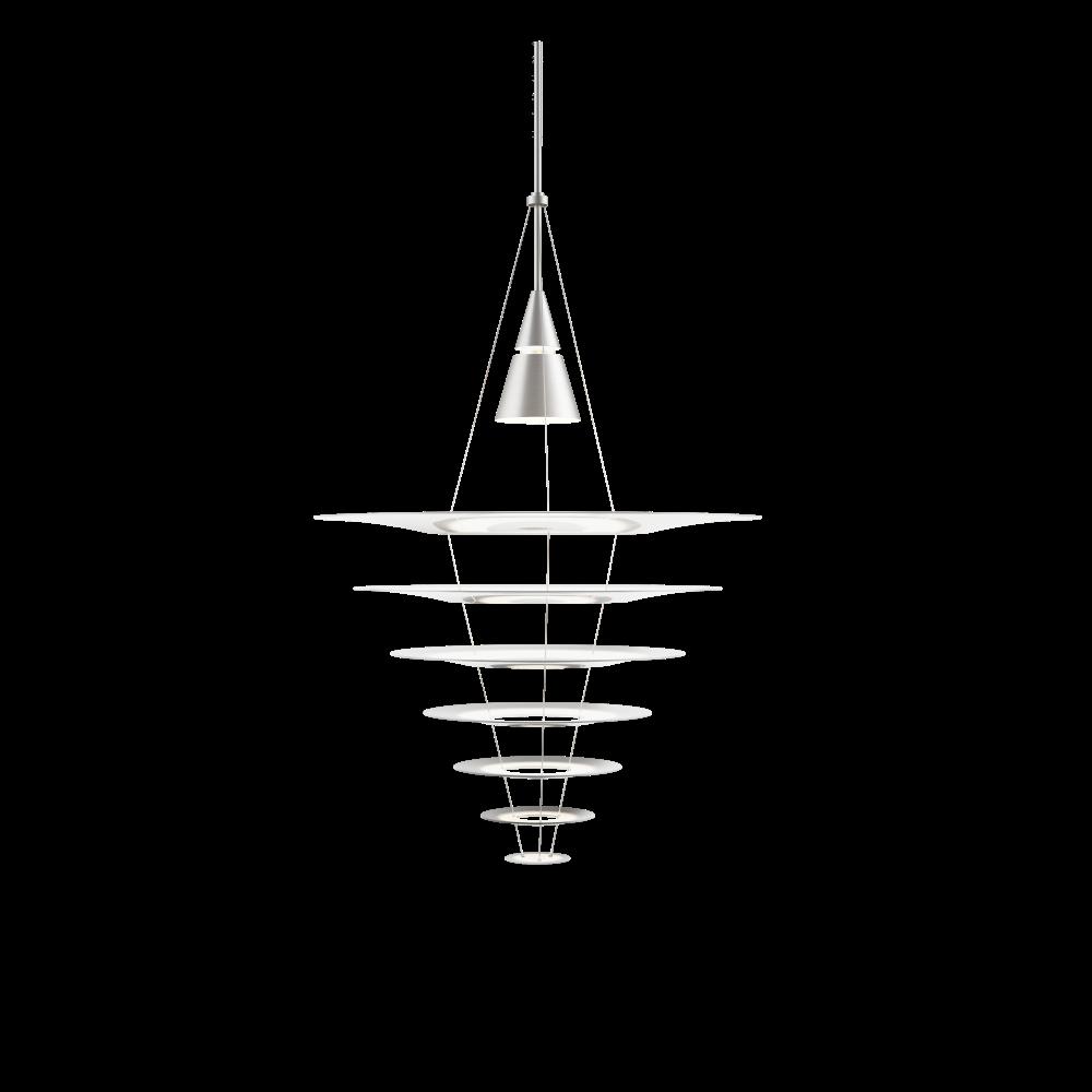 Morten Voss Kjøp design anhengslamper fra Morten Voss
