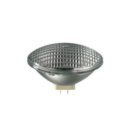 Pære LED til Toio 23W PAR56 3000K GX16d – Flos