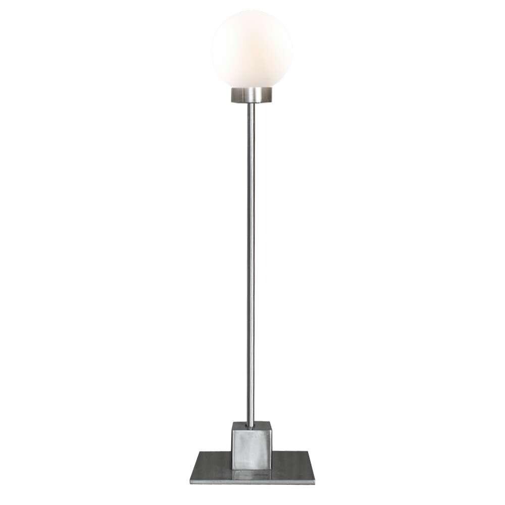 Snowball Bordlampe Metallic - Northern thumbnail