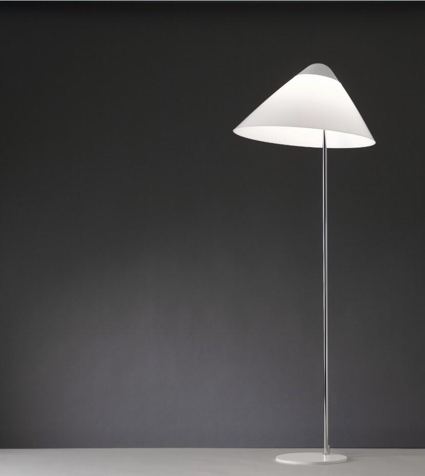 opala lampe