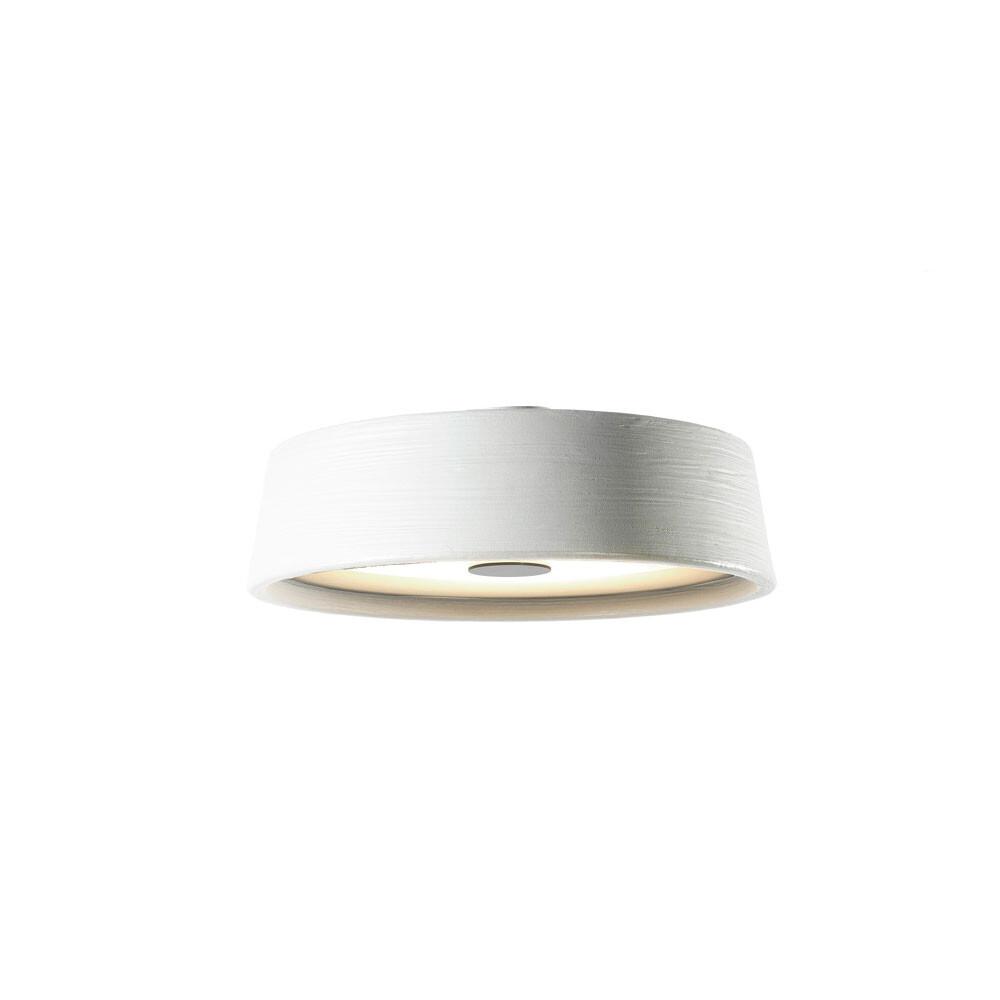 Soho C 112 LED Loftlampe Hvid – Marset