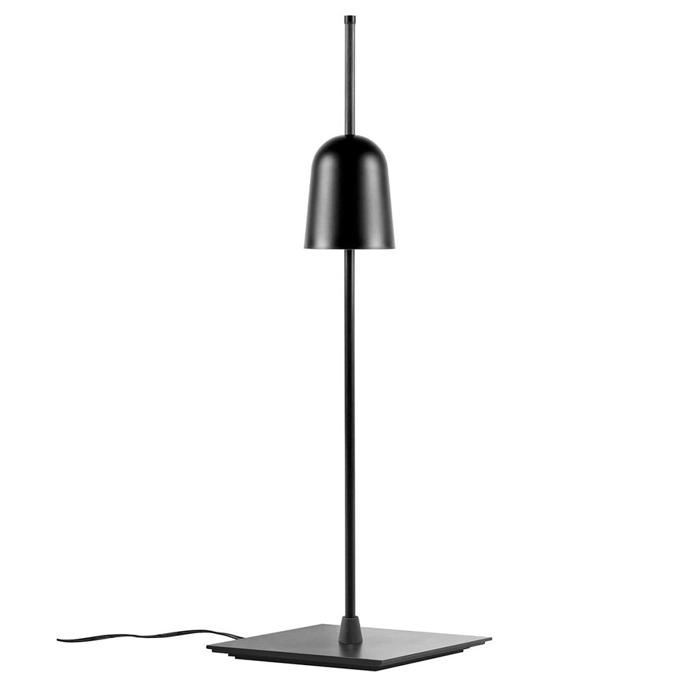 Image of Ascent Bordlampe - Luceplan (5611275)
