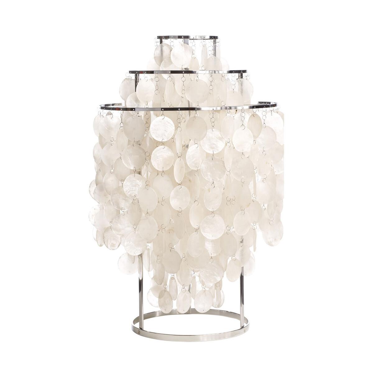 Image of Fun 1 TM Bordlampe - Verpan (10579578)