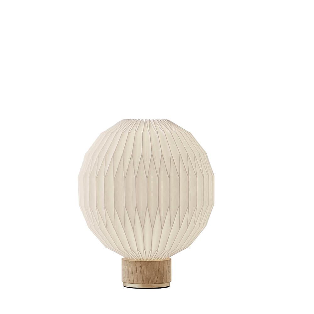 Le Klint 375 Bordlampe Small Papir - Le Klint