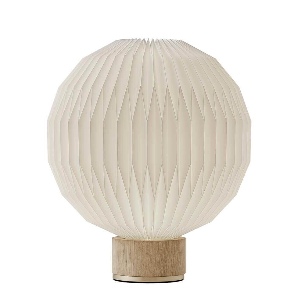 Le Klint 375 Bordlampe Medium Plast - Le Klint