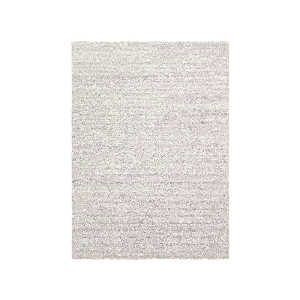 Image of Ease Loop Rug 140x200 - Ferm Living (16161535)