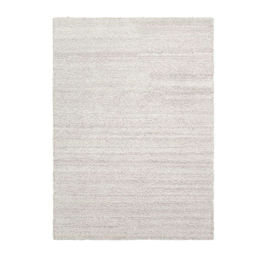 Image of Ease Loop Rug 200x300 - Ferm Living (16161567)