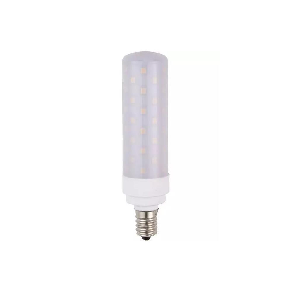 Pære LED 10W (806lm) T29 Dæmpbar E14 - SPL thumbnail