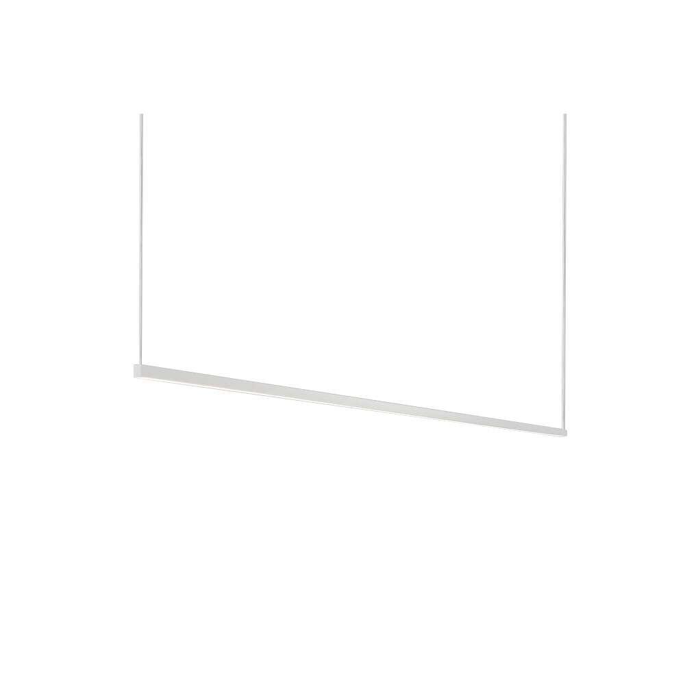 Stripe S2000 Pendel 2700K LED Hvid – Light-Point