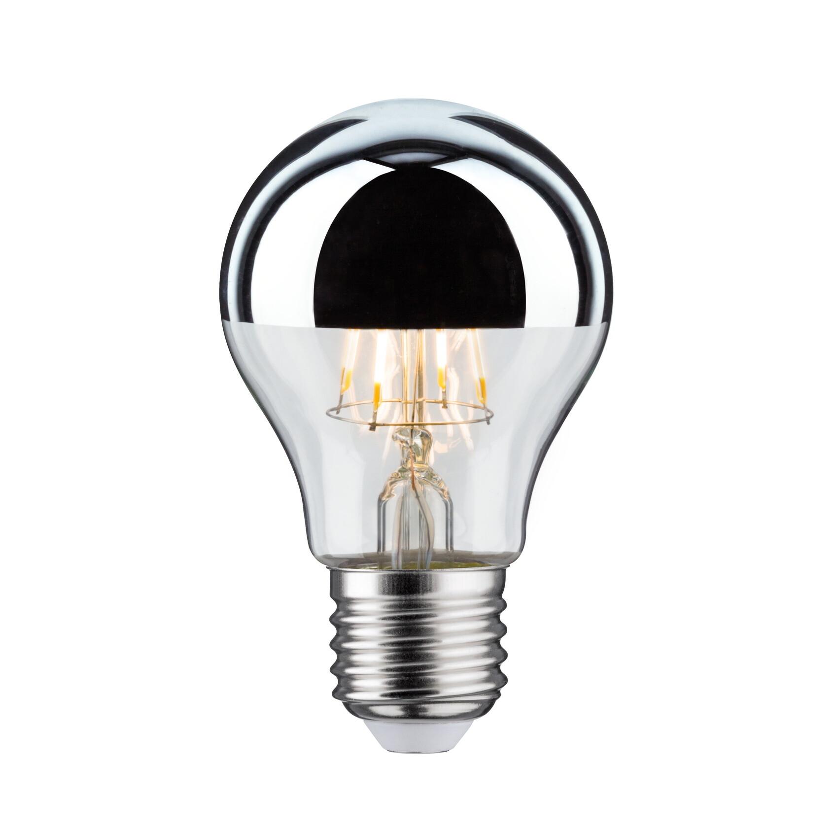 lamper udsalg