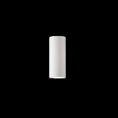 Zero W2 LED 3000K Væglampe Hvid – LIGHT-POINT