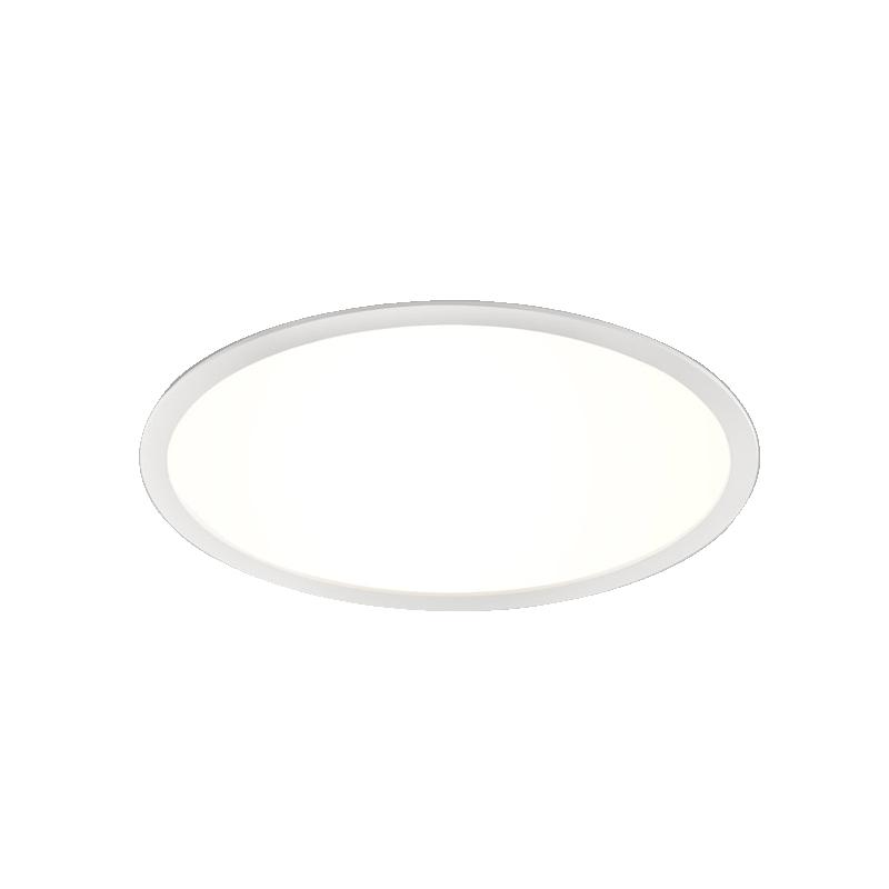 Sky 465 LED 3000K Loftlampe Hvid – LIGHT-POINT