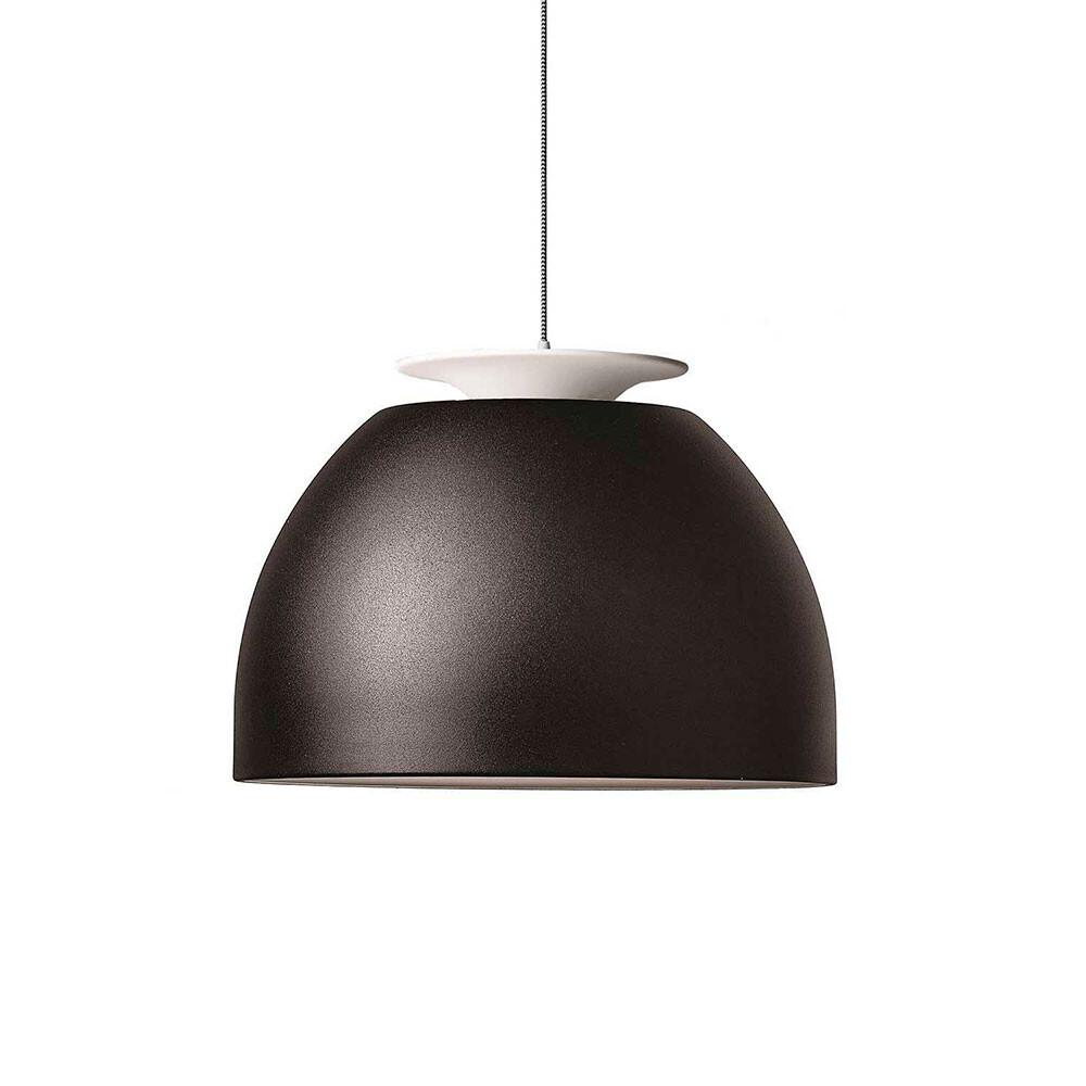 Image of Bossa Black 5m Ledning - lumini (5399925)