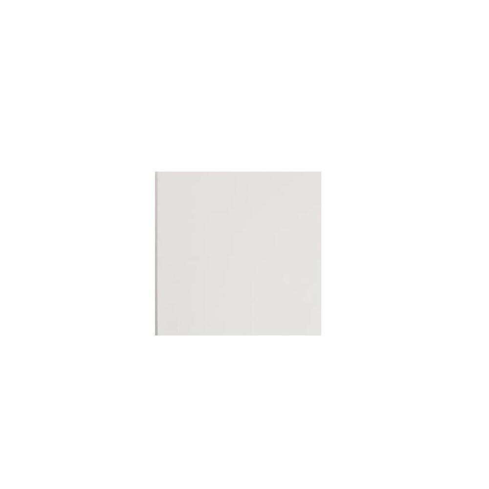 Noho W1 LED 3000K Væglampe Hvid – LIGHT-POINT