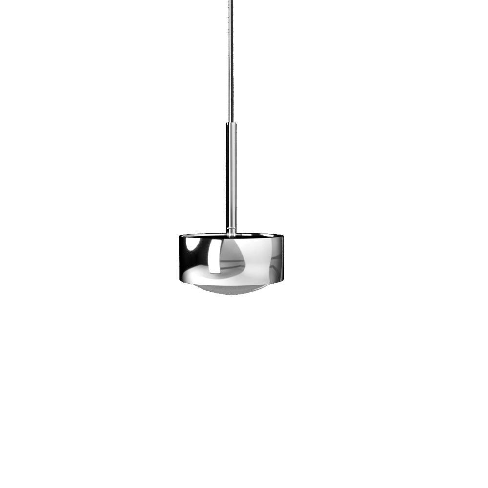 Puk Maxx Long One LED Pendel Krom – Top Light