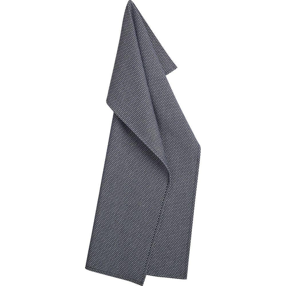 EGYPT køkkenhåndklæder Deep Blue