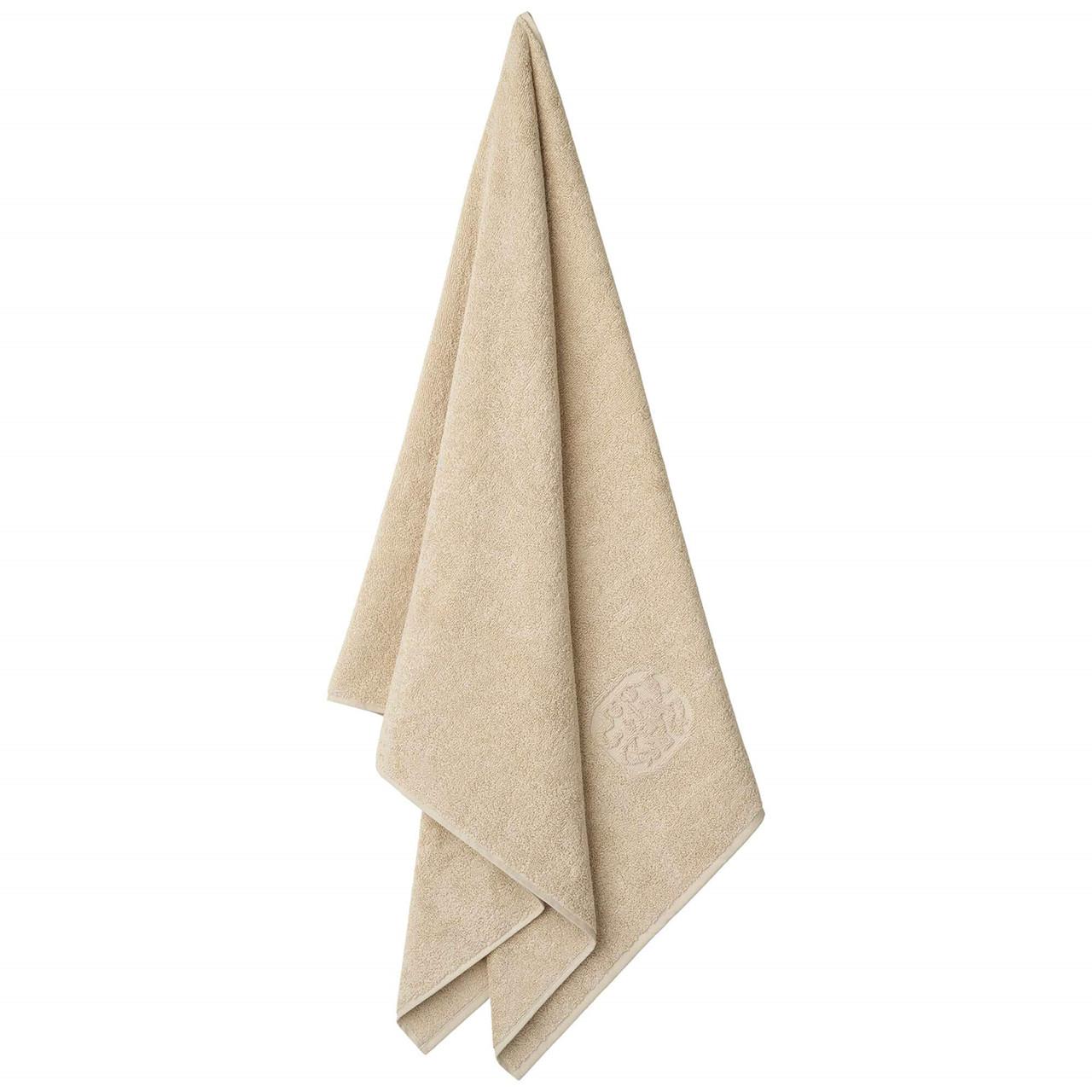 Badehåndklæder Archive