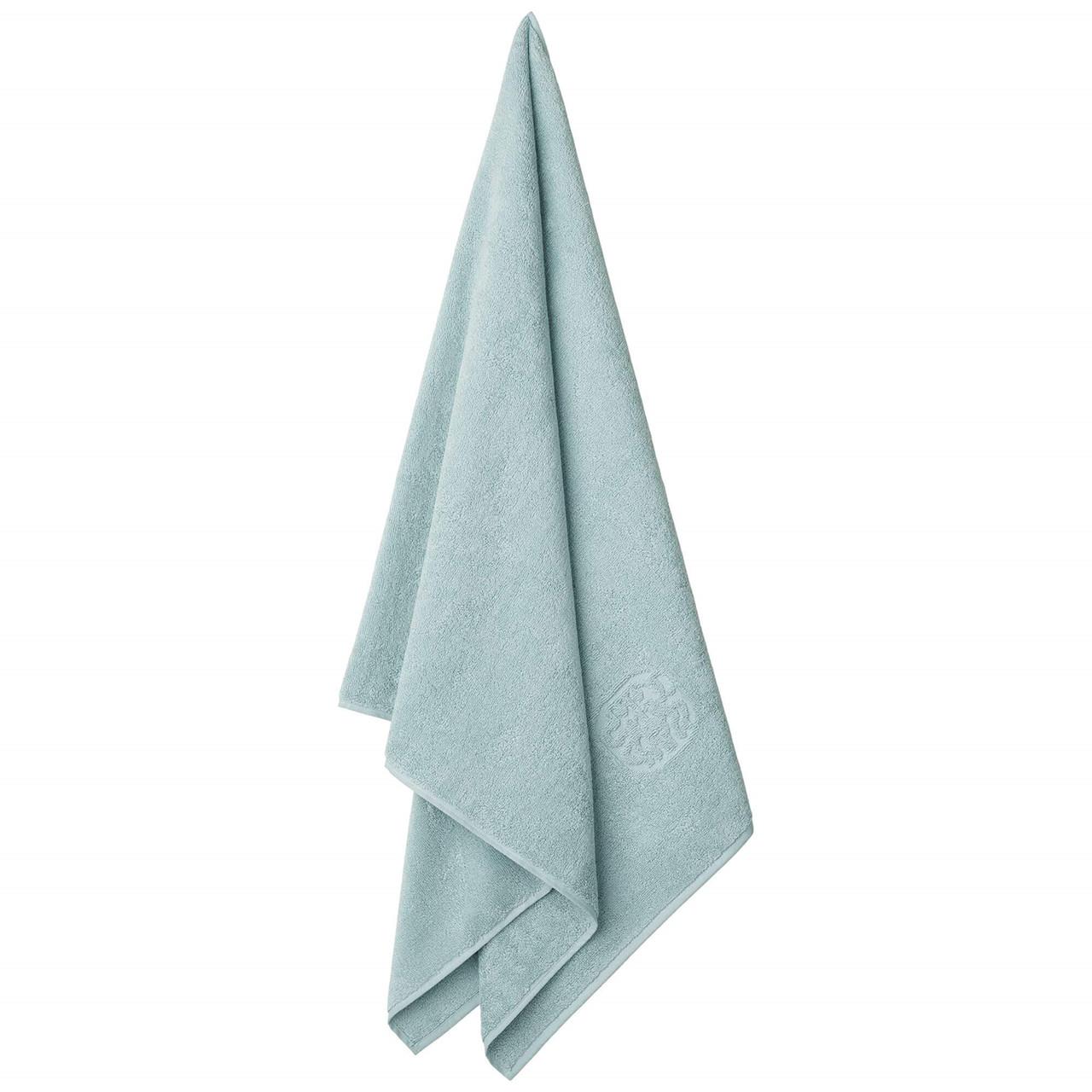 Badehåndklæder Horisont