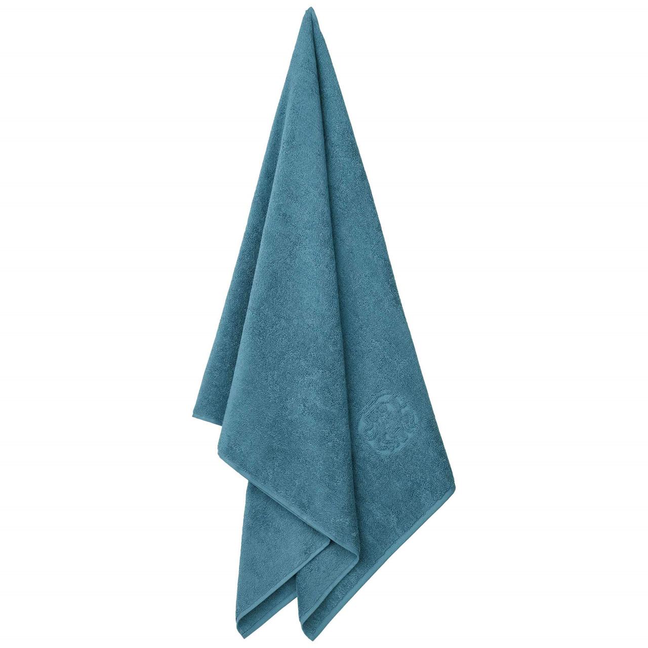 Badehåndklæder Hav