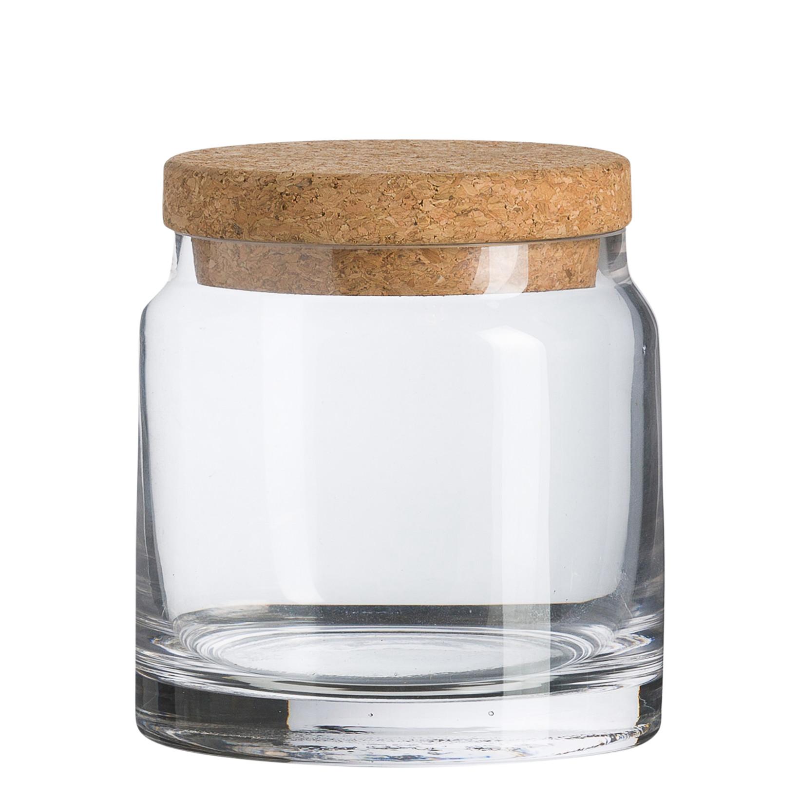Picture of: Krukker Glas Kob Krukker Glas Online Her