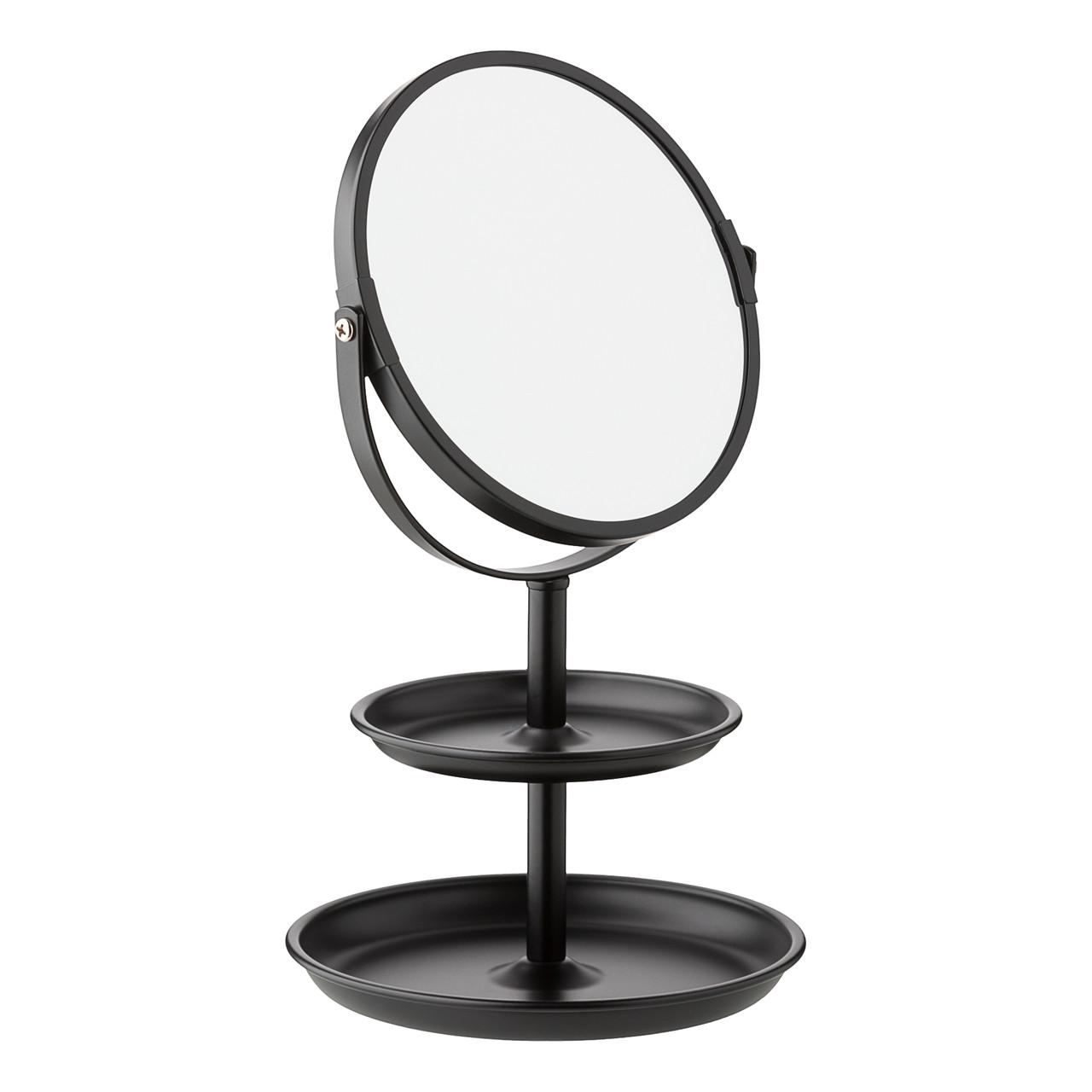 Picture of: Makeup Spejl Stort Udvalg Af Flotte Makeup Spejle