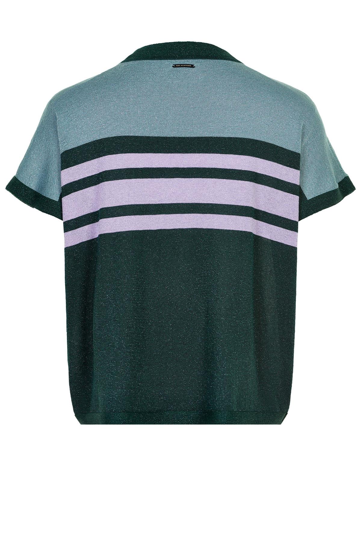 NUMPH Nudarlene pullover » Køb den her