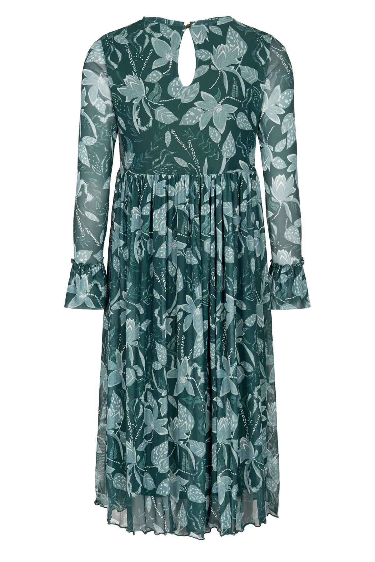 NUMPH Nuaada kjole » Køb den her
