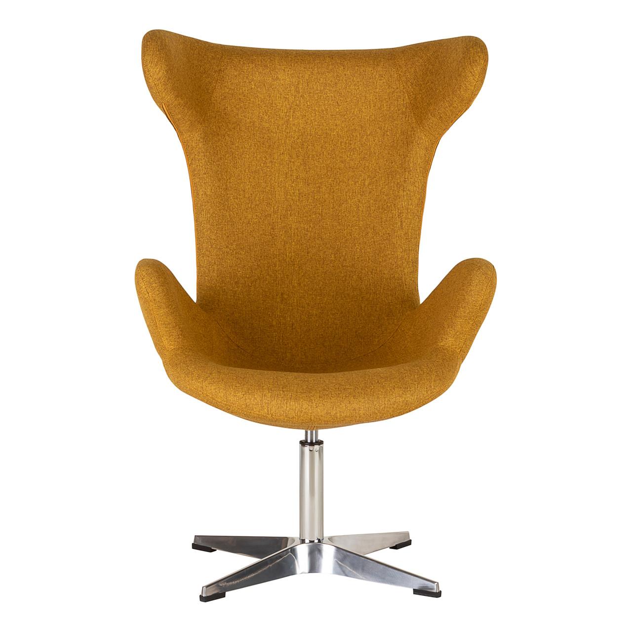 Stole » Se alle Sinnerups flotte stole   Høj kvalitet