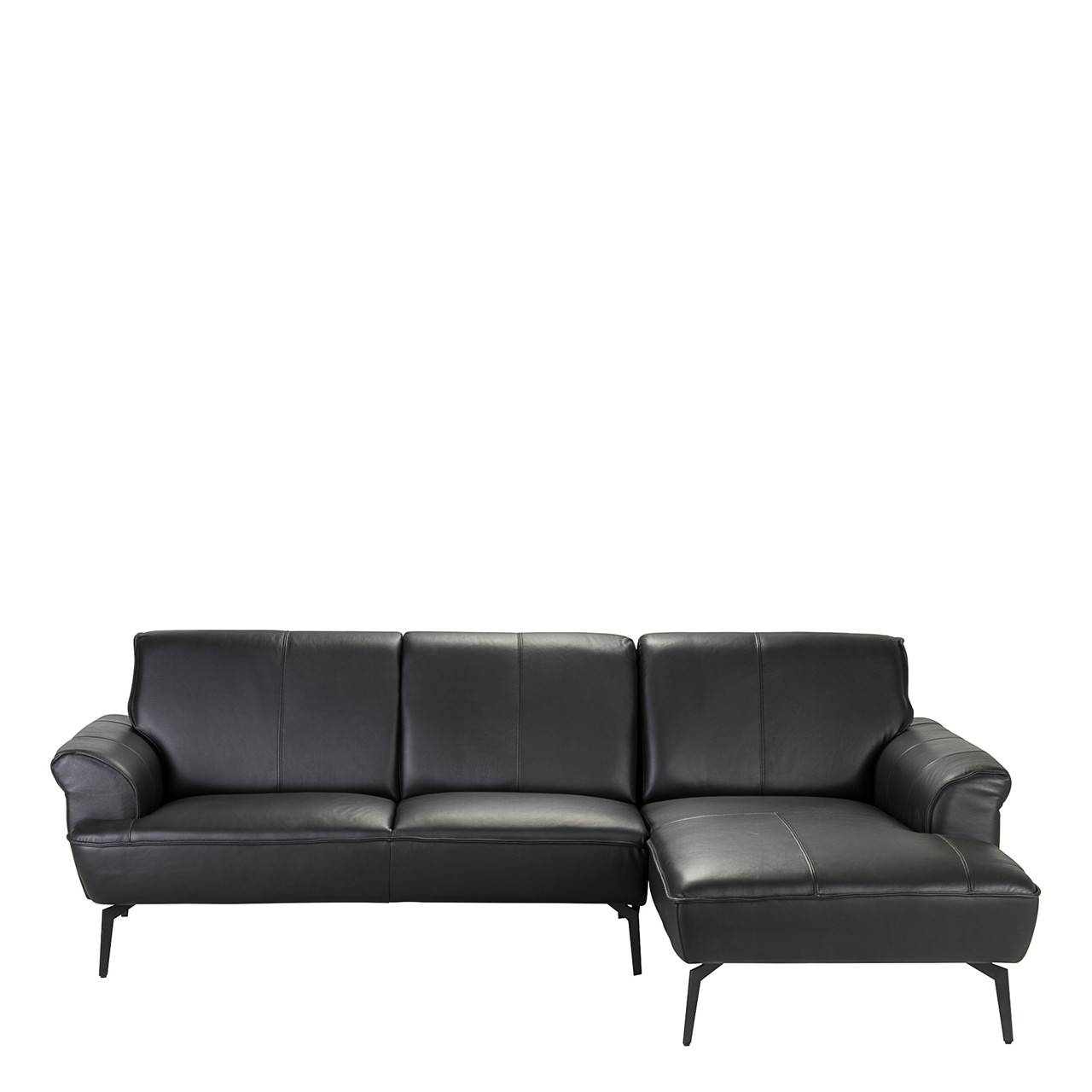 Picture of: Chaiselong Sofa Stort Udvalg Af Chaiselong Sofaer I Smukt Design