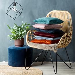Designer Sidebord Passer Til i Sit Lænestol Køb Her