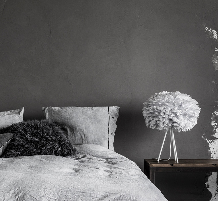 feder lampe cool marshall jvmh with feder lampe elegant deckenlampe mit federn lamp with. Black Bedroom Furniture Sets. Home Design Ideas